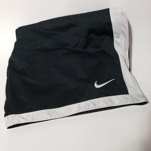 Nike Athletic Training Shorts Medium